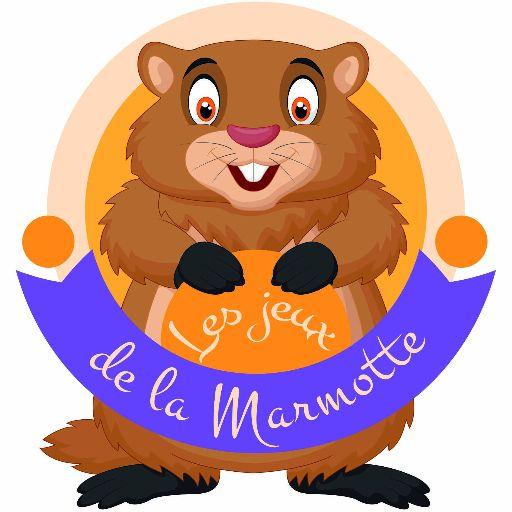 Les Jeux de la Marmotte